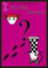 A4_Mystery.jpg
