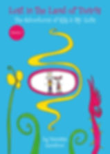 Cover_book_sm_edited.jpg