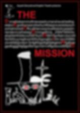 The_decoding_mission.jpg