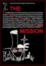 The_decoding_mission.jpg