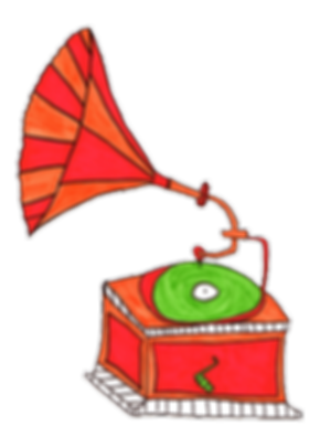 Gramophone-color_edited.png