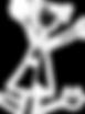 Azyzah_logo-white.png