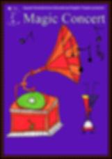 Magic-Concert-1POSTER.jpg