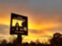 OCRA_sign_sunset.jpg
