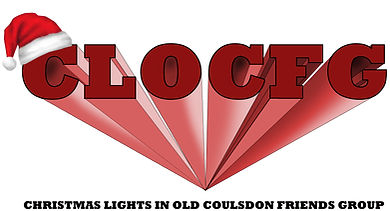 CLOC logo.jpg