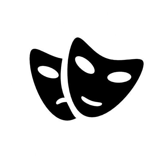 theatre-masks.jpg