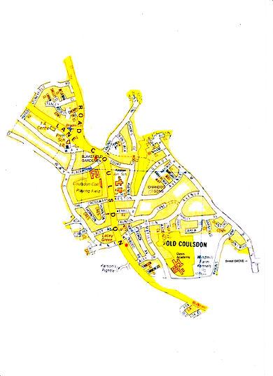 OCRA area map.jpg