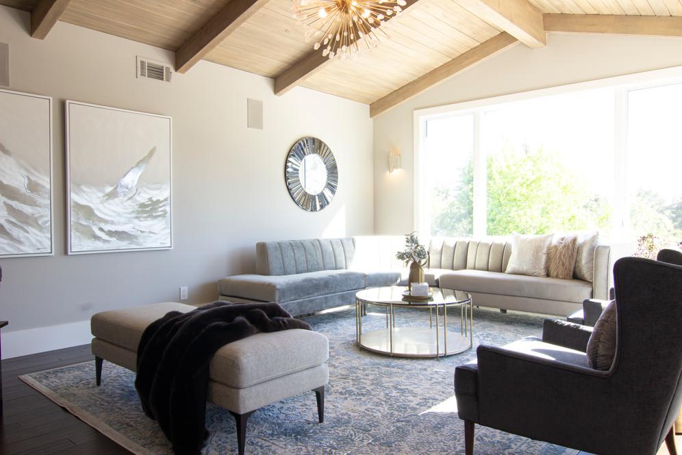 AQUILO INTERIORS _ ALMADEN-LIVING ROOM