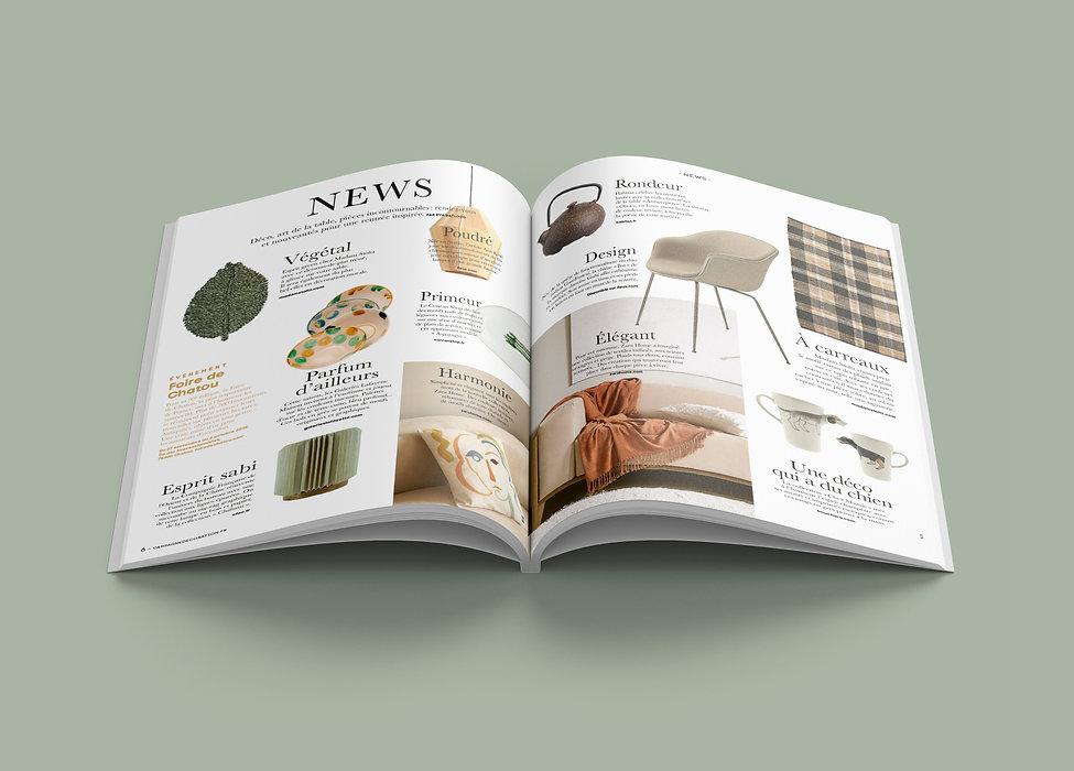Magazine_Mockup_3.jpg