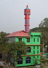 jame masjid.jpg