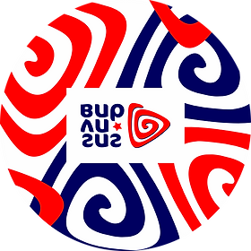 WG_logo_21_PATTERN (бел фон).png