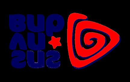WG_logo_21 (прозр. фон).png