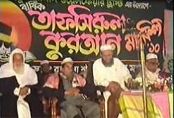 Molana Giyash Uddin