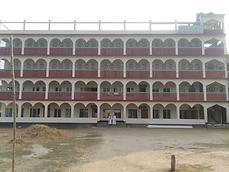 Al-Jamia Shamsul Uloom Madrasah.jpg