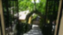 Entrada Terraza.jpg