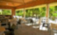 Zona de Mesas con Vistas.jpg