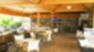 Zona de Mesas.jpg