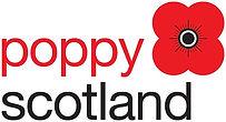 Poppyscotland logo final.jpg
