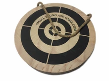 Replacement Target