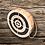 Thumbnail: Replacement Target