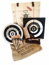 Mini Axe Kits In Stock