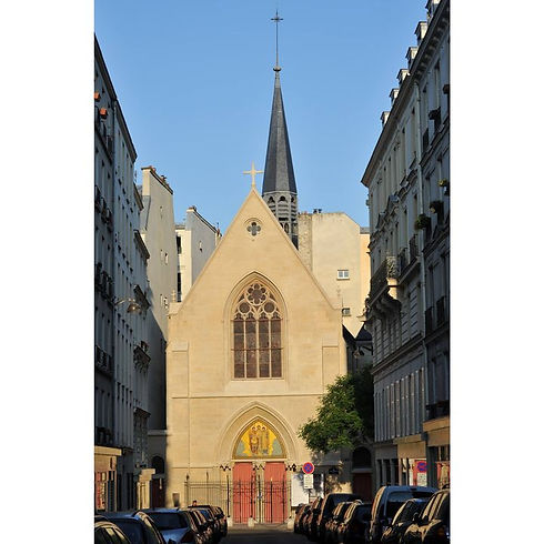 facade-saint-jean-beauvais.jpg