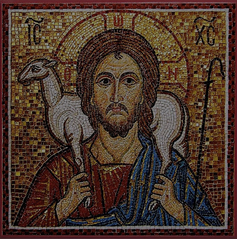 X120-christ-good-shepherd-mosaic-legacy-icons__84462_edited.jpg