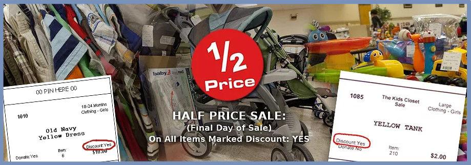 Half Price Sale.jpg
