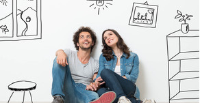 Millennials, move aside: Generation Z is already buying homes