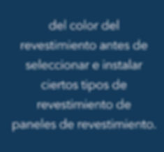 siding colors_3es.jpg