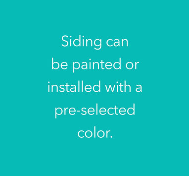 siding colors.jpg