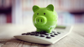 CONSIDER THIS: WHEN TO REFINANCE