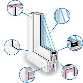 Brochure_window-9.jpg