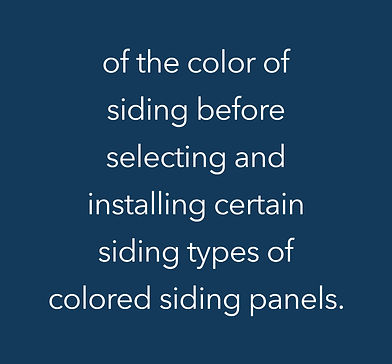 siding colors_3.jpg