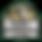 certainteed-select-shinglemaster-logo co