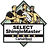 certainteed-select-shinglemaster-logo co