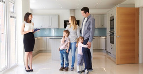 TAKE 5: WHAT TO NEGOTIATE WHEN BUYING A HOUSE
