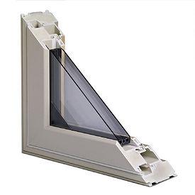 Brochure_window-8.jpg