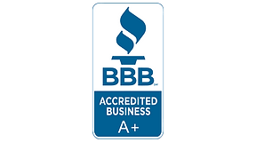 bbb-accredited-business-a-plus-vector-lo