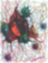 ARTE%20SNC_edited.jpg