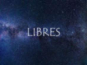 LIBRES 2.jpg