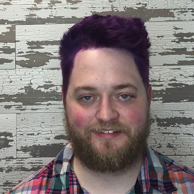 The Purple Gamer_..