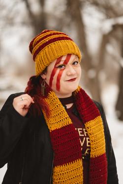 Harry-Potter-Collab-Gryffindor-7