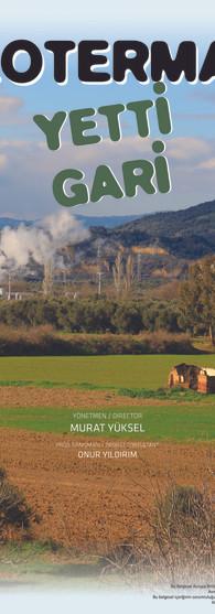JEOTERMAL yetti gari afiş-02.jpg