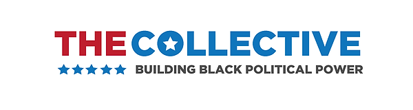 collective pac logo.png
