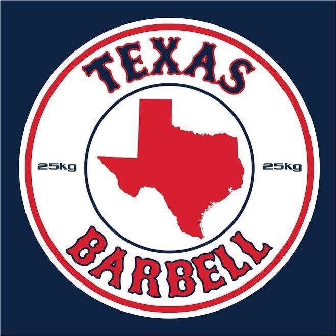 Movement Assessments at Texas Barbell Club