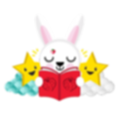 When Alice Sleeps illustrations