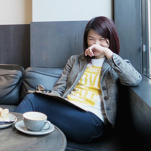 cindy-cheung-designer-homepage.jpg