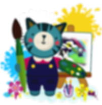 Character_Profiles_JOY.png