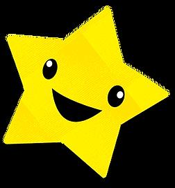 Character_Profiles_magic_star-01.png